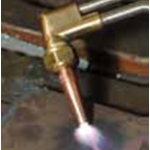 cutting-heating-fig7